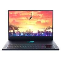 Laptop ASUS GX701GXR-H6072T