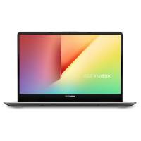 Laptop ASUS S530FA-BQ186T (XÁM)