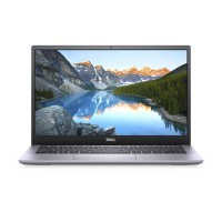 Laptop DELL Inspiron 13 5391 N3I3001W (IceLilac)