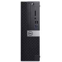 Máy bộ Dell Optiplex 5070MT 70209661