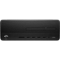 Máy bộ HP 280 Pro G4 SFF 9GA78PA