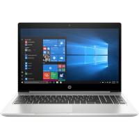 Laptop HP ProBook 450 G6 6FG98PA (Silver)