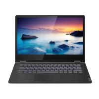 Laptop LENOVO Ideapad C340-14API 81N600A2VN (Đen)