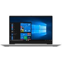 Laptop Lenovo IdeaPad S540-15IML 81NG004RVN (Xám)