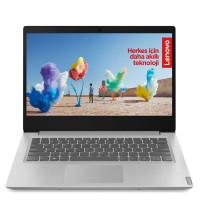 Laptop Lenovo Ideapad S145-14IGM 81MW0057VN (Xám)