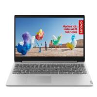 Laptop Lenovo Ideapad S145-15API 81UT00DMVN