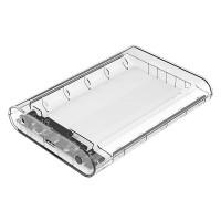 HDD BOX ORICO 3139U3