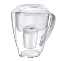 Bình lọc nước uống cầm tay Philips 7PLAWP2900/11