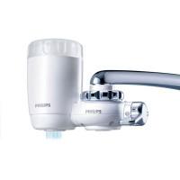 Thiết bị lọc nước tại vòi Philips WP3861