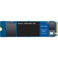 Ổ cứng SSD 500GB WDS500G2B0C