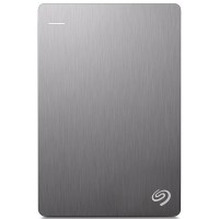 HDD 2TB Seagate Backup Plus Slim STDR2000301