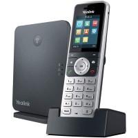 Điện thoại VoIP Yealink W53P