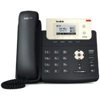 Điện thoại bàn IP Yealink SIP-T21 E2