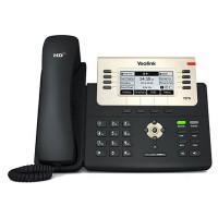 Điện thoại bàn IP Yealink SIP-T27G