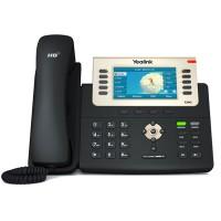 Điện thoại bàn IP Yealink SIP-T29G