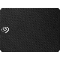 Ổ cứng SSD 1TB Seagate Expansion (STJD1000400)