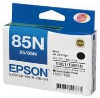 "Mực in Epson T122100/ 200/ 300/ 400/ 500/ 600 ""85N"""