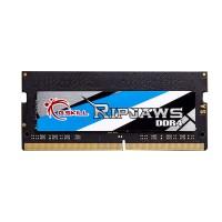 RAM Laptop 4GB G.SKILL F4-2133C15S-4GRS