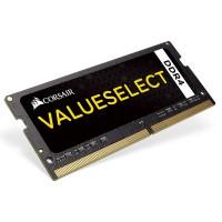 RAM Laptop 8GB Corsair Bus 2133