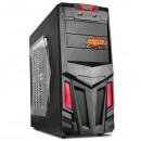 Case Super Deluxe SD1009
