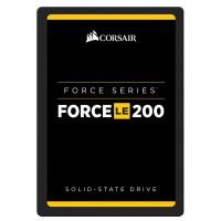 SSD 240GB CORSAIR F240GBLE200