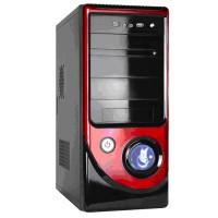 Case Super Deluxe 3006R