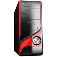 Case Super Deluxe 3007R
