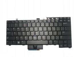 Keyboard DELL E6400 có đèn