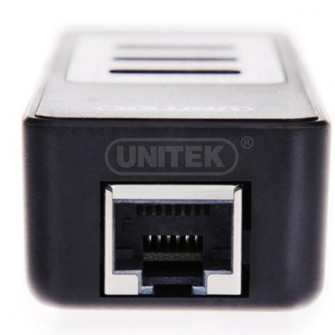 HUB Unitek Y3045