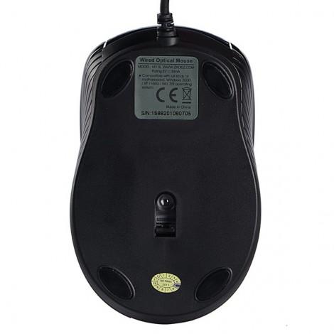 Mouse ZADEZ M116