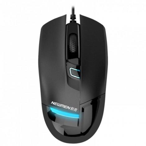 Mouse Protos G10