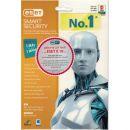 Phần mềm ESET Internet Security EIS-1U1Y