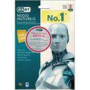 Phần mềm ESET NOD 32 Antivirus EAV-3U1Y