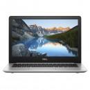 Laptop Dell Inspiron 13 5370 F5YX01