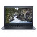 Laptop Dell Vostro 5471 VTI5207W