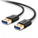 Cable USB 3.0 Ugreen 10369