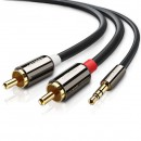 Cable Audio Ugreen 10590