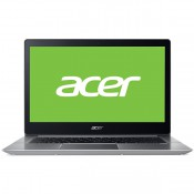 Laptop Acer Swift 3 SF314-54-58KB NX.GXZSV.002