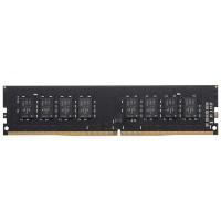 RAM Desktop 8GB G.Skill F4-2400C17S-8GNT