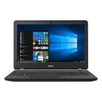 Laptop Acer Aspire A315-51-37LW NX.GNPSV.024