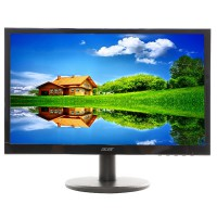 Màn hình LCD ACER EB192QA