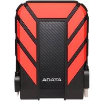 HDD 1TB ADATA HD710Pro
