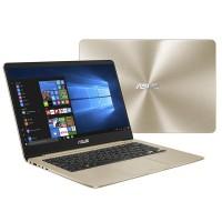 Laptop ASUS UX430UN-GV121T