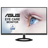 Màn hình LCD ASUS VZ279HE