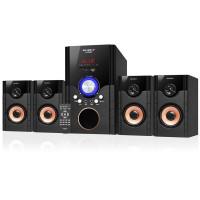 Loa Soundmax A8920