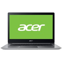 Laptop Acer Swift 3 SF314-54-58KB  NX.GXZSV.002
