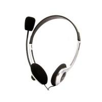 HeadPhone Cliptec BMH010