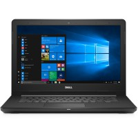 Laptop Dell Inspiron 14 3462 6PFTF11
