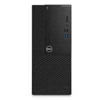 Máy bộ Dell OptiPlex 3050 MT 42OT35D006