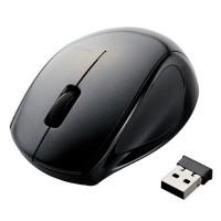 Mouse ELECOM M-LS14DLBK